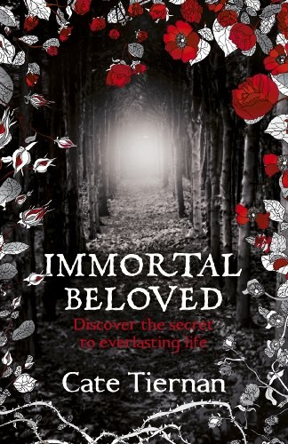 Immortal beloved: Discover the secret to everlasting life