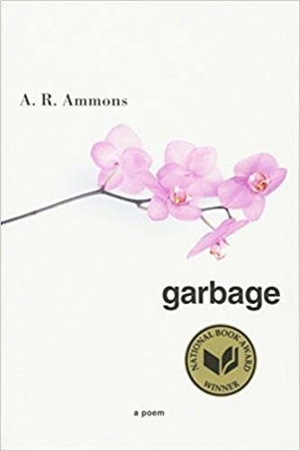Garbage: A Poem