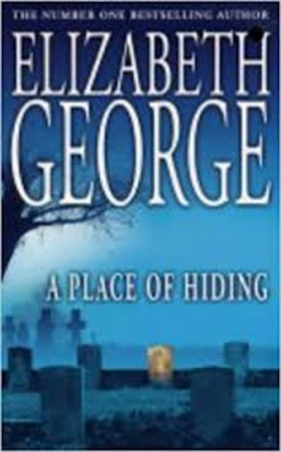 A Place of Hiding