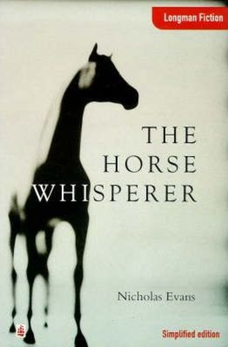 The Horse Whisperer: Simplified Edition