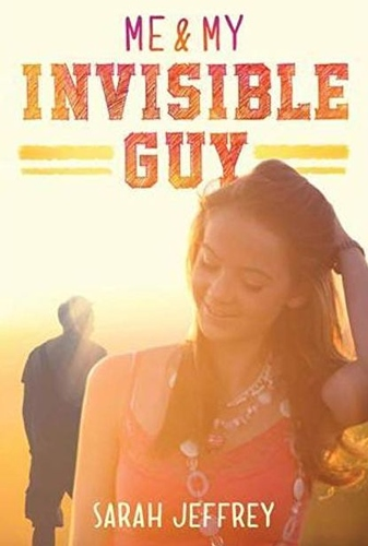 Me and my invisible guy
