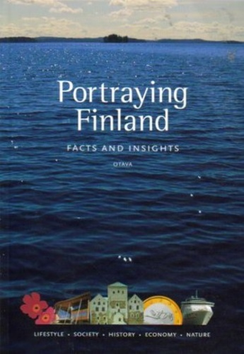 Portraying Finland: Facts and Insights