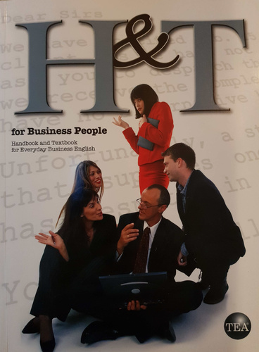 H&T for Business People