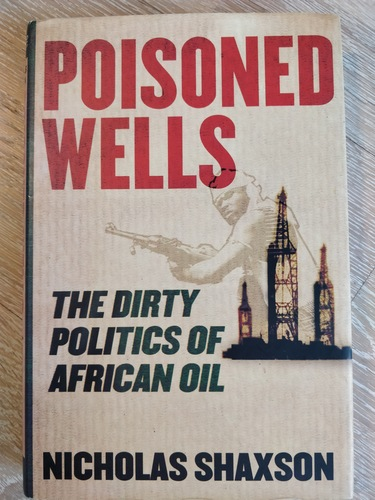 Poisoned Wells