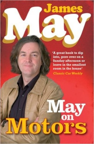 May in Motors