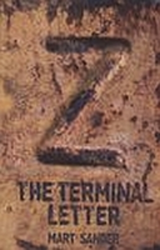 Z, The Terminal Letter