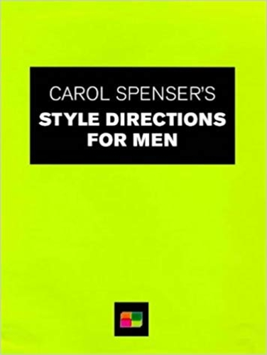 Style Directions for Men
