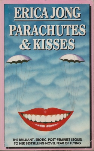 Parachutes & Kisses
