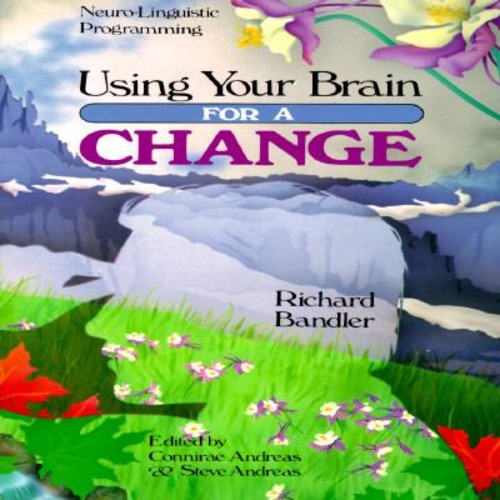 Using Your Brain - for a Change