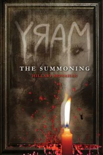 MARY: The Summoning