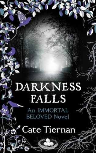 Darkness Falls. Immortal Beloved 2