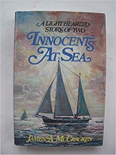 Innocents at sea