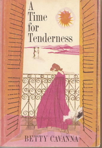 A Time for Tenderness
